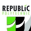 TRCC Flag Design