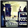 Animation & Video Works