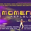 Momentum 2010 Banner