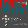 Reflections 2008 React Respond Poster
