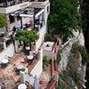 Restaurante Don Miguel
