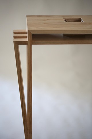 Table Michaela Stone Furniture
