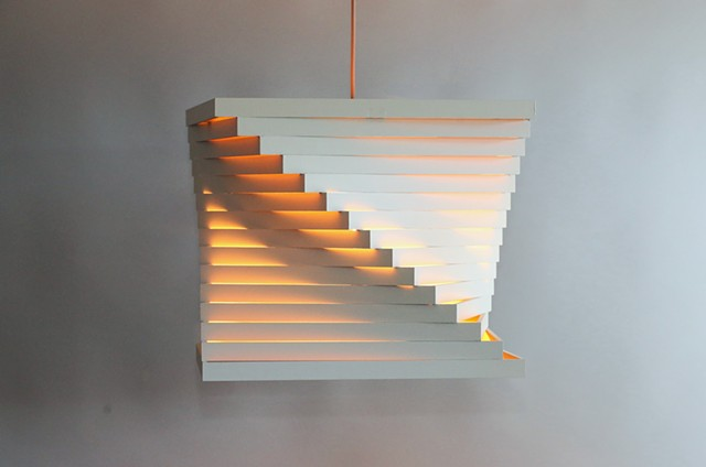 michaela stone light furniture