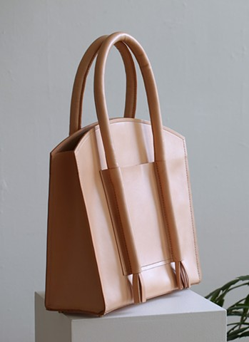 arc carryall