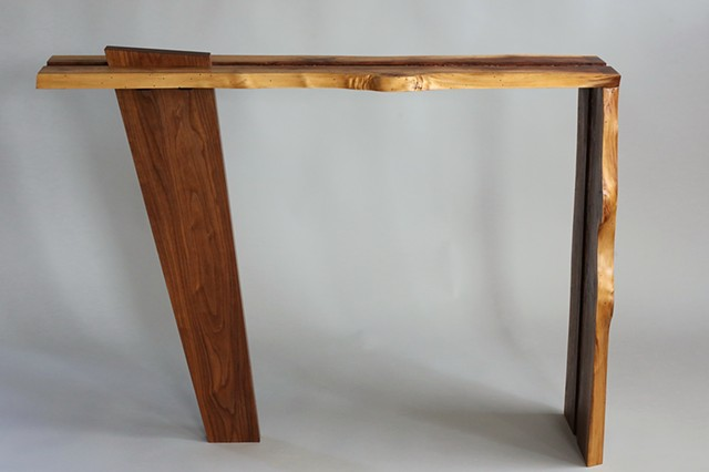michaela stone furniture table