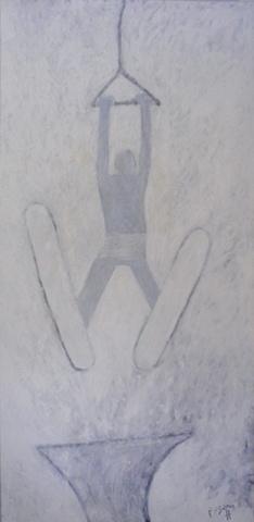 Ski-Jump (crs)