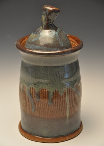 the form has possibilities lidded
