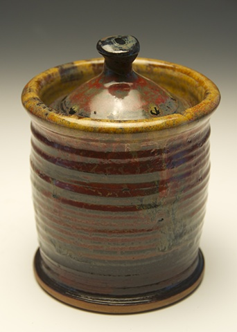 color ring lidded