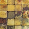 early tile 2