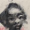 scribble scrabble series