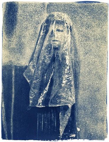Shroud II