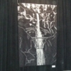 First Thursday - Pendleton Tapestry Exhibit
