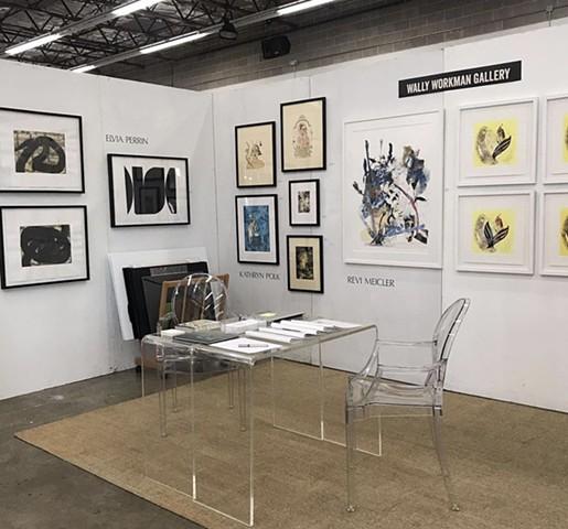 Print Expo