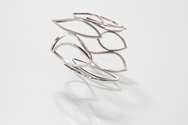 Sprout Bangle
