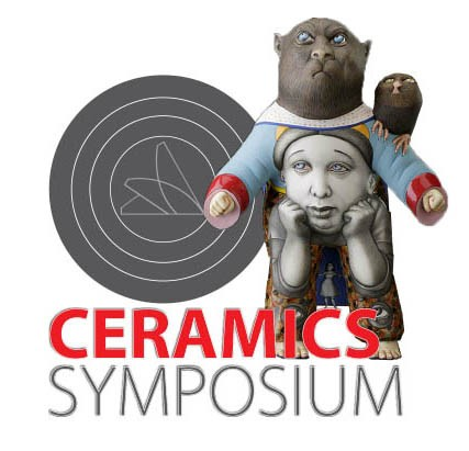 Lawrence Arts Center Ceramics Symposium