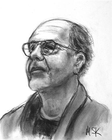 John the philosopher