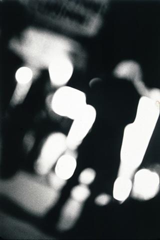 Night - A3
