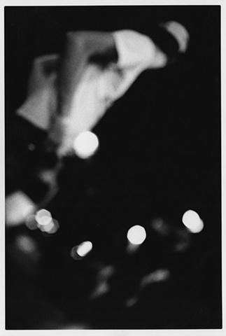 Night - A26