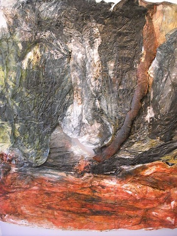 Unkar (detail)