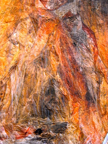 Granite (detail 2)