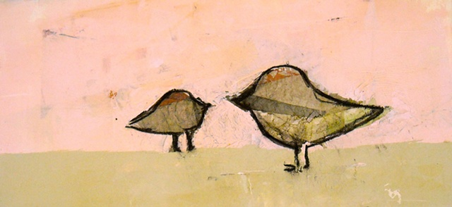 City Birds 3
