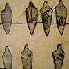 Seven News Pigeons