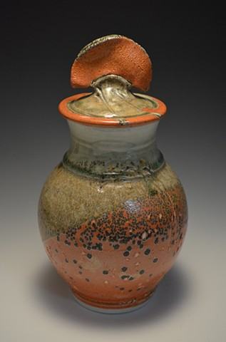 Kate Shakeshaft Murray Ceramics