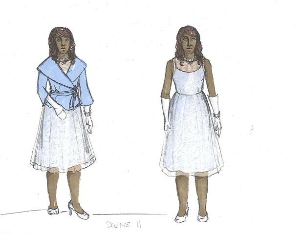 Blanche Scene 11