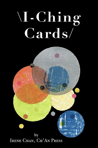 \ I-Ching Cards /