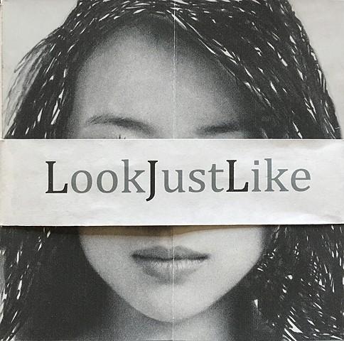 LookJustLike