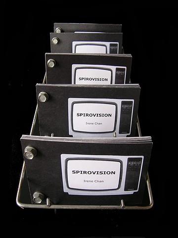 SpiroVision