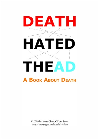 Death Hated the Ad