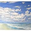 Coastal Florida