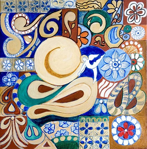 Modern contemporary  Brazilian Art  Brazil art Brazil painters