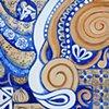 Portuguese Spiral