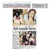 Contra Costa Times / Oakland Tribune
