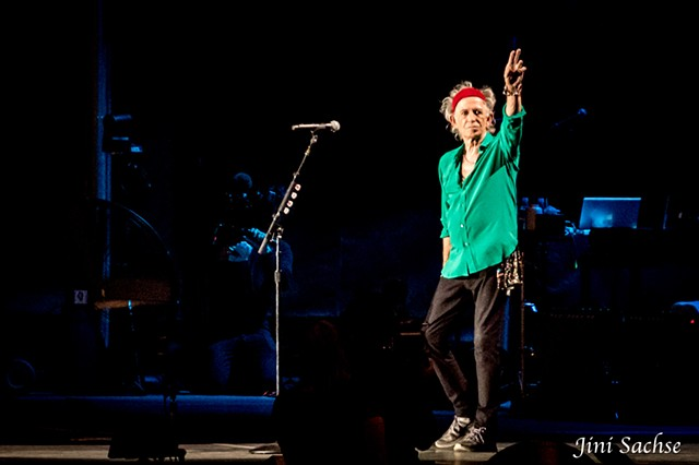 Keith Richards, Keef, Rolling Stones, Buenos Aires, Rolling Stones Argentina, Rolllingas