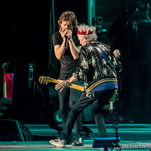 Rolling Stones, Mick Jagger, Mick Jagger Harmonica, Keith Richards, Keef, Buenos Aires, Rolling Stones Argentina, Rolingas