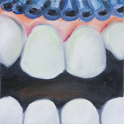 Tubes and Teeth I