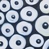 15 Eyeballs
