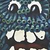 Tubes and Teeth No. 2