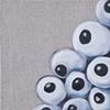 9 Eyeballs