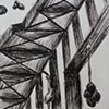 Sketch 69 2013 Drawing of the Day