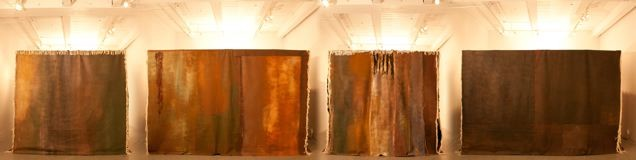 Requiem for Waking Things 4 Elevations