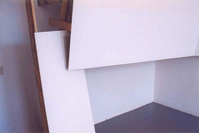 Architectural Site Specific.