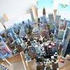NEW YORK PLANET