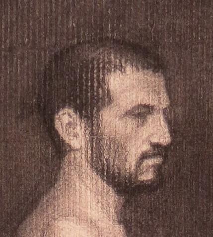 Gianpaolo (detail)