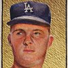 1961 Don Drysdale