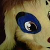 Ai Bunny