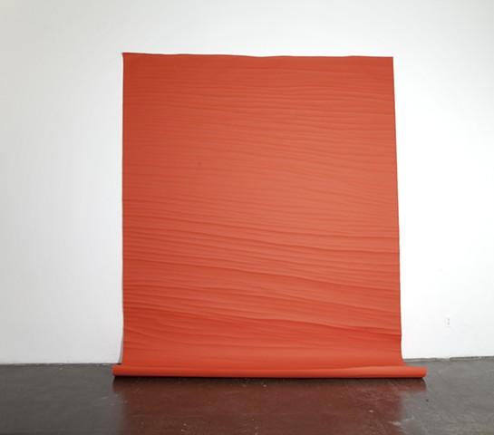 Orange Horizon 1A
